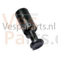 13: Pin Vespa LX/LXV/S