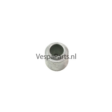 11: Vulbus Sub-Frame M04-M19 Vespa ET2/ET4/LX/LXV/S