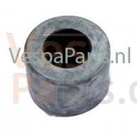 03: Rubber schokbreker Vespa ET2/ET4/LX/LXV/S