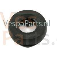 06: Schokbrekerrubber D=35x17x10 Vespa LX/LXV/S