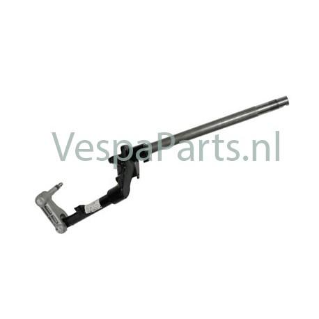 Voorvork Vespa LX/LXV/S