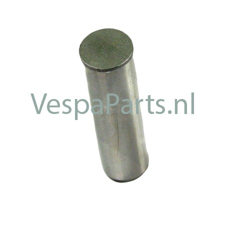 14: Pen Vespa LX/LXV/S