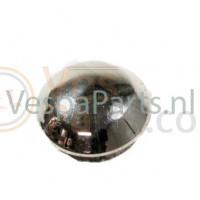 18: Naafdop Vespa LXV/LX/S/ET