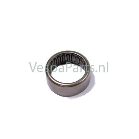 39: Naaldlager Hk2212 V.Vork Nsp Vespa ET2/ET4/LX/LXV/S