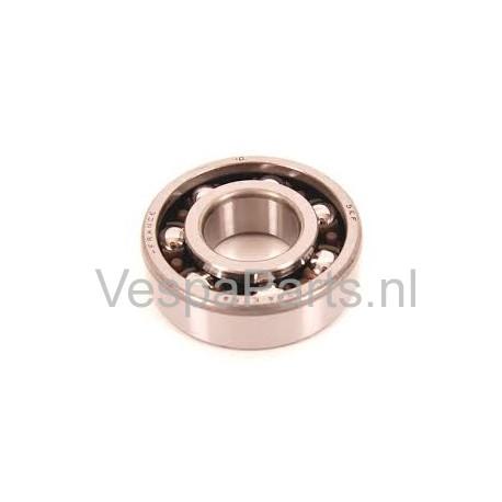 45: Lager 6202-Rsr V.Wiel Vsx Vespa ET2/ET4/LX/LXV/S