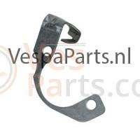51: Remslangbeugel Vespa LX/LXV/S