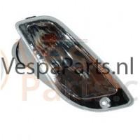 08: Knipperlicht Vespa LX/LXV/S rechts voor orig
