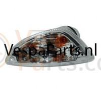 06:Knipperlicht Rechts Achter Vespa LX/LXV/S