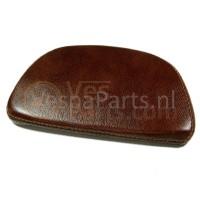 Rugsteun Topkoffer Vintage Leder LX/LXV/S bruin