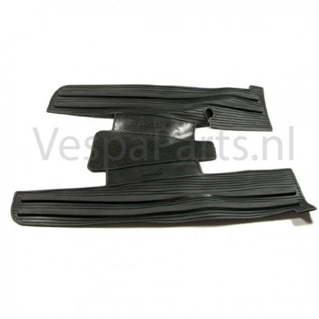 Rubbermat Treeplank Vespa PX