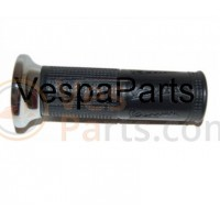 09: Handvat Fl Links Vespa LX/S