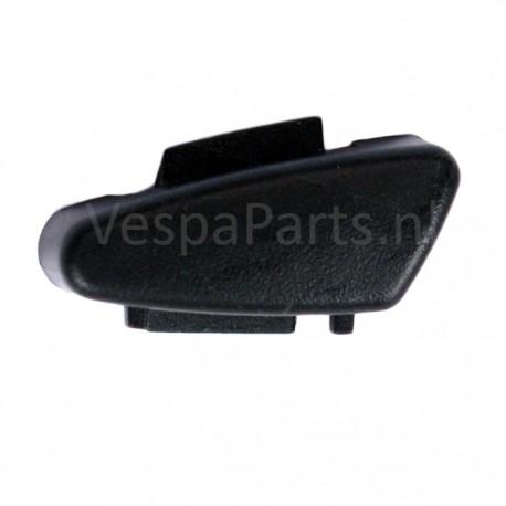 06: Plug Lichtschakelaar rechts Vespa ET, LX, S