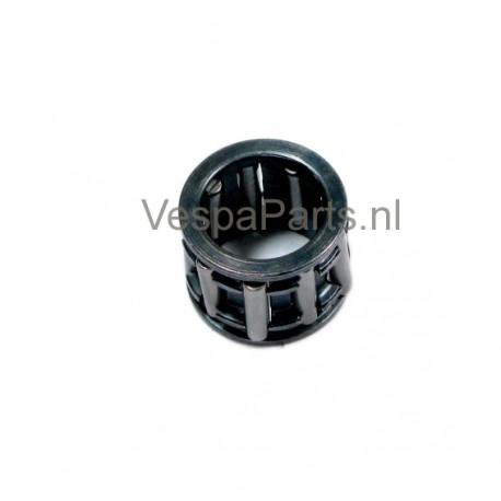 02: Naaldlager V5X NSL Vespa ET2/LX/LXV/S