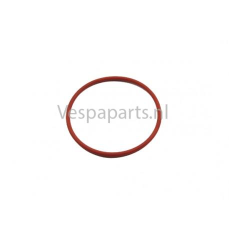 03: O-ring Vespa ET2/ET4/LX/LXV/S