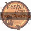 12: Doorvoerrubber Slang Oliepomp Vespa ET2/LX/LXV/S