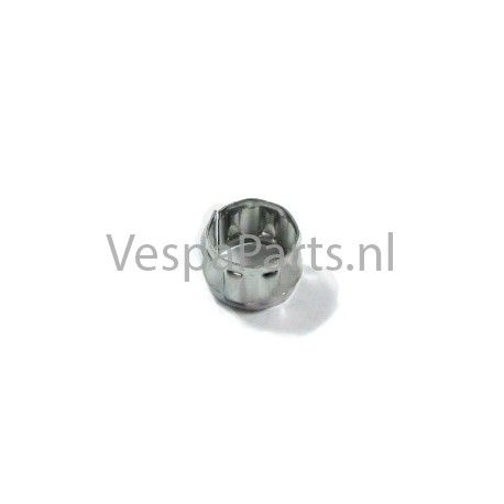 05: Kartelring 5mm Breed Ing.As Vespa ET4/LX/LXV/S