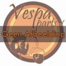 28: Plasticdop-Stelschroef Vespa LX/LXV/S