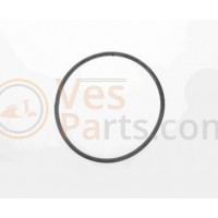 04: Luchtfilterelementpakking C25--C36 Vespa LX/LXV/S