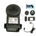 Vespa Alarm E-LUX ET2/ET4/LX/LXV/S/Primavera/Sprint