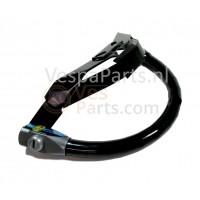 Kabelslot Stuurslot Antirobos Blindado ET/LX/LXV/PX/S