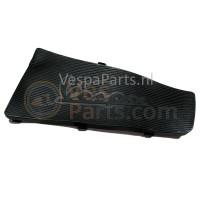 Treeplankrubber Midden Vespa LX/S