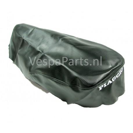 Zadelhoes Buddydek Vespa ET/LX/LXV/S carbon