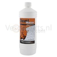 Gedemineraliseerd Water Novascoot 1L