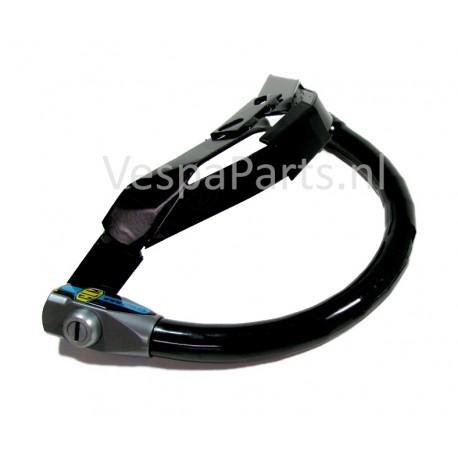 Kabelslot Stuur Antirobos Blindado P/PK/PX
