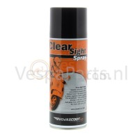 Glass Cleaner windschermspray Novascoot