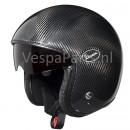 Helm Vespa V-Carbon Jet