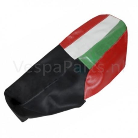 Zadelhoes Buddydek Vespa LX/LXV Italia