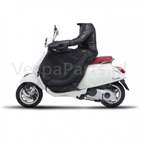 Beenkleed Vespa Primavera/Sprint origineel