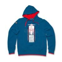 Vespa Sweater Limited heren Moods