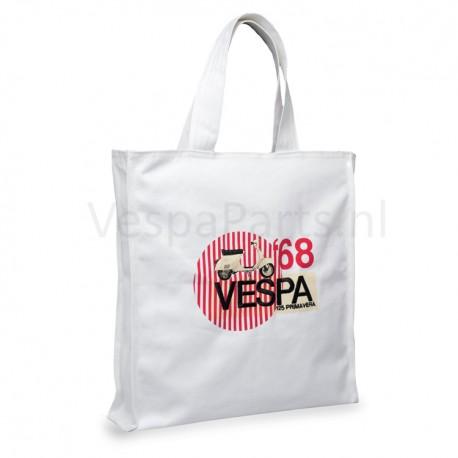 Vespa Shopper Primavera '68