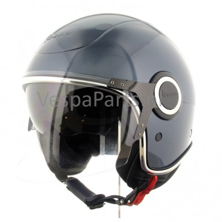 Vespa Helm VJ grijs Dolomiti 770/B
