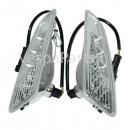 Knipperlichten voorz XLed Primavera/Sprint DMP