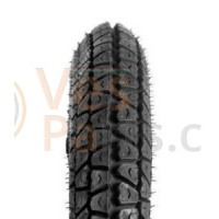 Scooter Buitenband 3.00 x 10 Schwalbe Vespa PK50