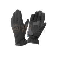 Handschoenen elastisch Tucano Urbano Monty Touch