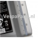 VespaParts Naafolie SAE30 Race 250mL
