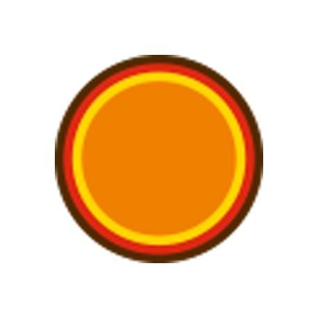 Cilinderkop standaard
