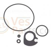 Pakkingset Reparatieset Carburateur Vespa ET2
