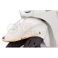 Voorspatbordbeugel Vespa LX/LXV/S /Primavera/Sprint FACO