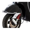 Voorspatbordbeugel Vespa GTS/GTS Super /GTV/GT 60/GT/GT L 125 -300ccm, FA ITALIA, chroom
