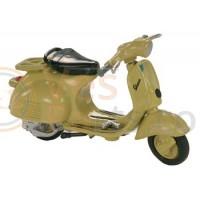 Miniatuur Vespa 125 (1960)