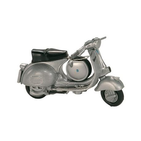 Miniatuur Vespa 150 GS (1955)