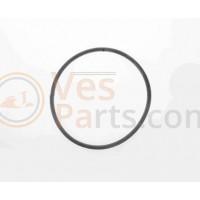 03. Luchtfilterelementpakking C25--C36 Vespa Primavera 50 2T/Vespa Sprint