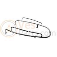 Achtervalbeugel Vespa LX/LXV Italia