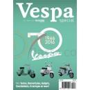 Vespa special 2016