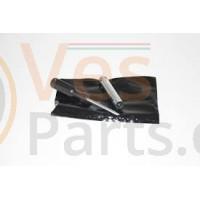 09: Gereedschapset 4 takt Vespa LX/S/LXV/Sprint/Primavera