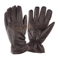 Handschoenen Leder Tucano Urbano Softy Touch